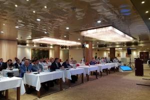 Српска спремна за нове изазове у енергетском сектору
