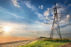 У недјељу, 05. септембра, дио Зворника без електричне енергије